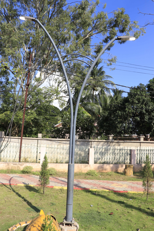 Jaleshwar Park