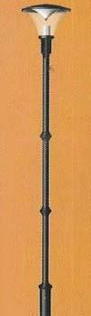 EEP-01